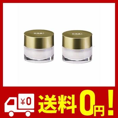 ワールドレップ ミネラルKS イオンゲル (ゲル状美容液) 50g ×2個セット