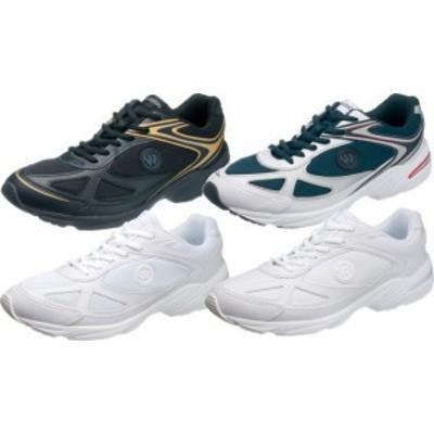 (取り寄せ)WIMBLEDON ウィンブルドン 038 子供靴 スニーカー ジュニア シューズ レディーススニーカー 靴 メンズスニーカー W/B 038