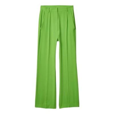 エムエム6メゾンマルジェラ レディース 服 パンツ Classic Trousers
