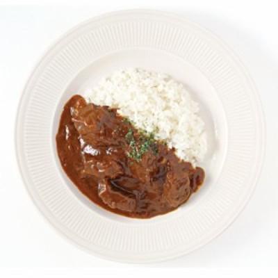 洋食屋のビーフカレー2食 (MYC-2) 単品