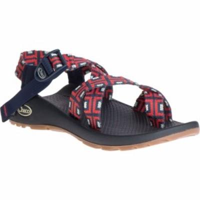 チャコ Chaco レディース サンダル・ミュール シューズ・靴 Z/2 Classic Sandals Prairie Grenadine