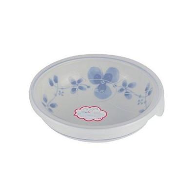 みのる陶器 藍つづり 軽量パック小鉢L