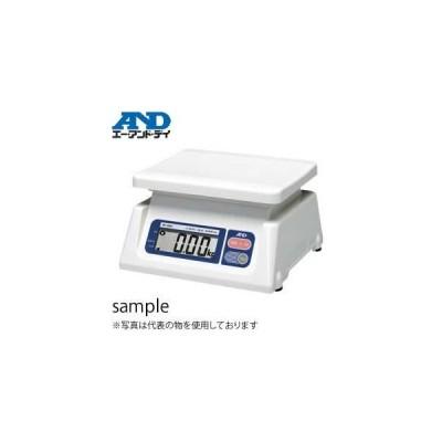 エー・アンド・ディ(A&D) デジタルスケール SK-20Ki 検定付(取引・証明用)