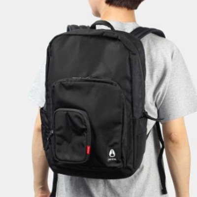 ニクソン NIXON リュック バックパック デイリー Daily 20L Backpack C2954 通勤 通学