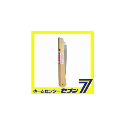 折込鋸(竹引工作目)#2 180mm  萬太郎 [ノコギリ のこぎり 鋸]