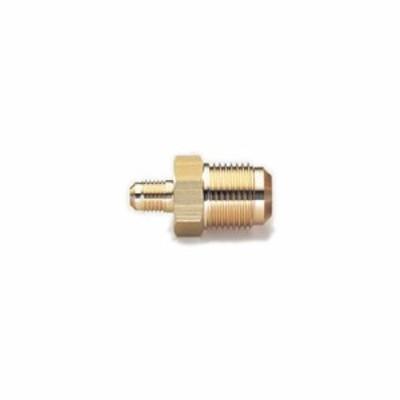 タスコ 配管接続用異径フレアユニオン(フレアナット付) TA241L
