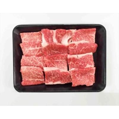 焼肉 精肉 ギフト セット 詰め合わせ 贈り物 贈答 産直 長野 信州プレミアム牛肉焼肉 内祝い 御祝 お祝い お礼 贈り物 御礼 食品 産地直