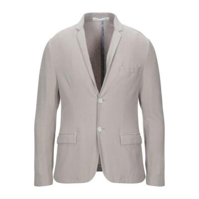 HAVANA & CO. テーラードジャケット  メンズファッション  ジャケット  テーラード、ブレザー ベージュ