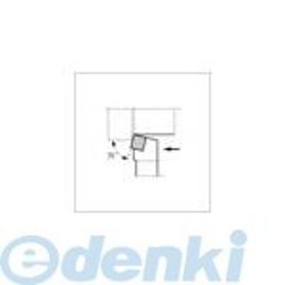 京セラ(KYOCERA)[CSRNR2020K-12] 外径用ホルダ CSRNR2020K12