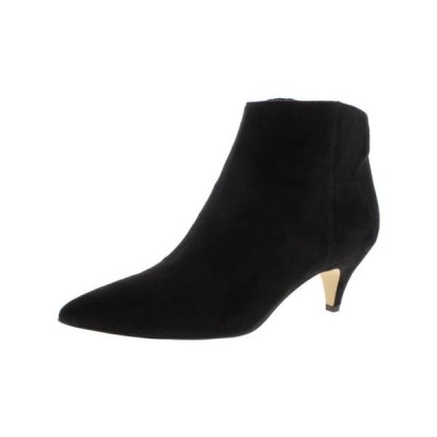 レディース 靴 ブーツ Sam Edelman Womens Kinzey Booties