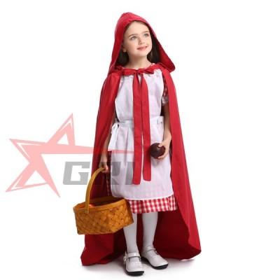 子供ハロウィン衣装子供 女の子 メイド服 メイド ロリータ風 猫女 キッズ ハロウィン衣装 幼稚園ハロウィン衣装 最新ハロウィン衣装 ハロウィーン