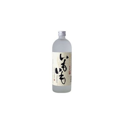 芋焼酎 さつま小鶴 芋焼酎原酒 720ml