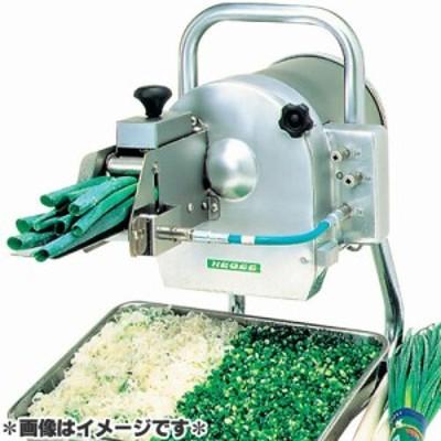 【代引不可】Happy ハッピー 食品スライサー ミドルネギー OHC-50