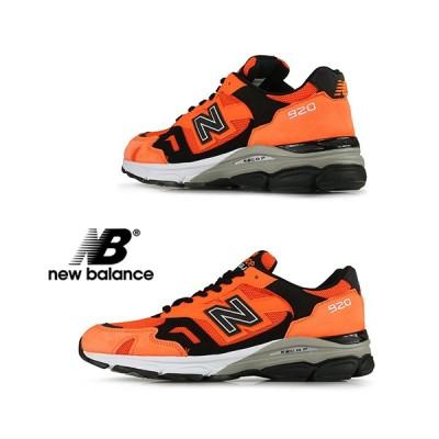 ニューバランス New Balance M920NEO / 取寄品