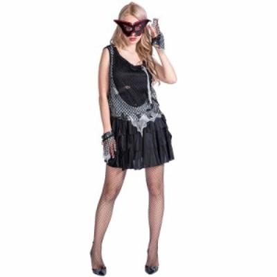新品 ハロウィン衣装 大人用 女性用 ゾンビ ハロウィン 衣装 仮装 コスプレ レディース イベント ハロウィーン