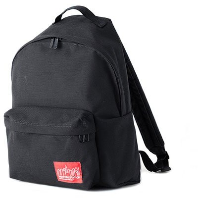 Manhattan Portage マンハッタン ポーテージ Big Apple Backpack
