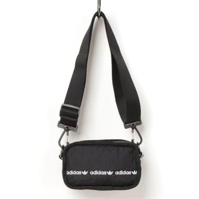 ショルダーバッグ バッグ adidas ミニ エアライナーバッグ / アディダスオリジナルス