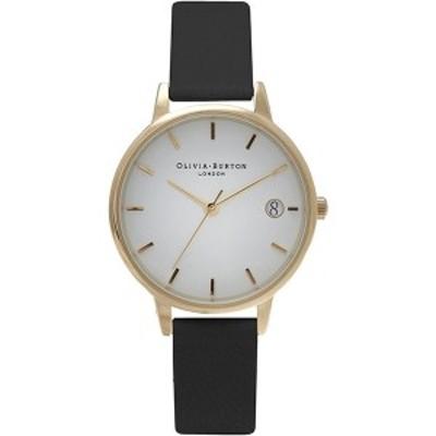 【並行輸入品】OLIVIA BURTON オリビアバートン 腕時計 OB15TD14 レディース The Dandy ザ ダンディー クオーツ