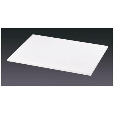 住ベテクノプラスチック PE のし板 45cm 450×360 <WNS0401>