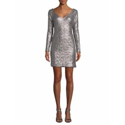 ジェイゴッドフリー レディース ワンピース Alexis Mini Dress