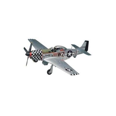 Revell 1:48 P - 51D Mustang【並行輸入品】