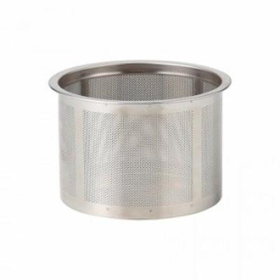 西海陶器 SS茶こし 68×50mm 12329