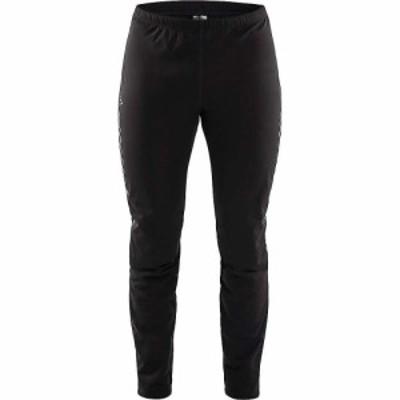 クラフト Craft Sportswear メンズ フィットネス・トレーニング タイツ・スパッツ ボトムス・パンツ Craft Storm Balance Tight Black
