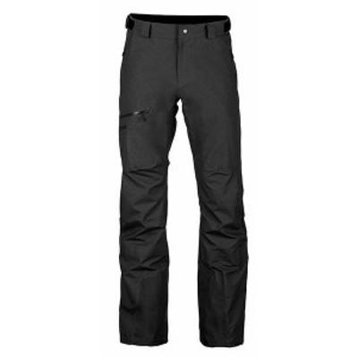 marmot マーモット アウトドア 男性用ウェア ズボン marmot durand-pants