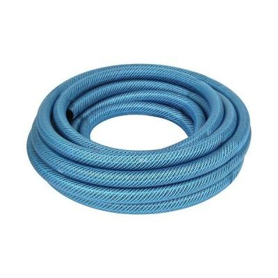 ◆藤原産業 セフティ-3 サラッと耐寒耐圧防藻ホース SSH-10BL