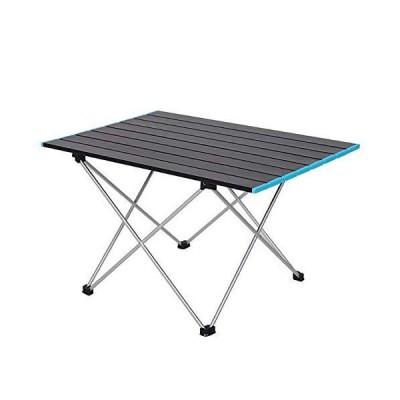 アウトドアテーブル, キャンプテーブル, 折りたたみテーブル, 折畳テーブル, 折畳テーブルアルミ製 ア