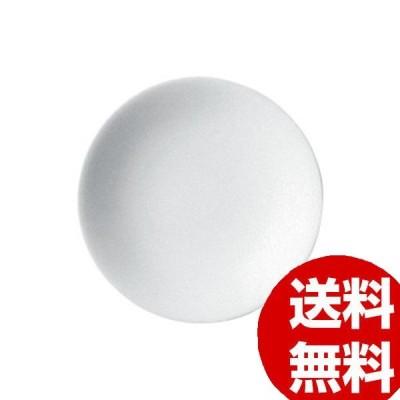 食器皿 NIKKO ニッコー 36cm深丸皿 ORIENTAL 3200-1336