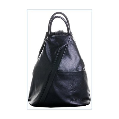 [Primo Sacchi] US サイズ: M カラー: ブラック 並行輸入品