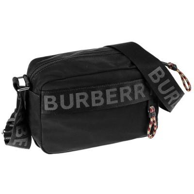 BURBERRY バーバリー ショルダーバッグ 斜めがけバッグ バッグ アウトレット メンズ レディース ナイロン ファスナー式 送料無料 8025669 A1189