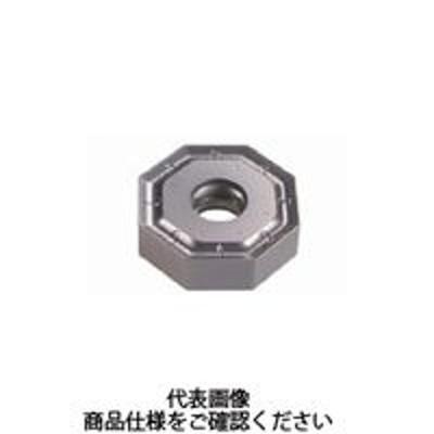 イスカルイスカル(ISCAR) イスカル 16ミル ONMU 080608-TN-MM IC928 1セット(10個) 627-3238(直送品)
