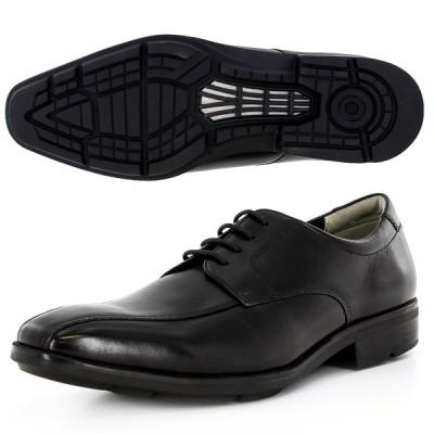 ムーンスター メンズファッション 紳士靴 スポルス オム ビジネス SPH4630BC ブラック MOONSTAR SPH4630BC-BLACK