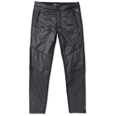 スマートウール メンズ カジュアルパンツ ボトムス Smartwool Smartloft-X 60 Pants