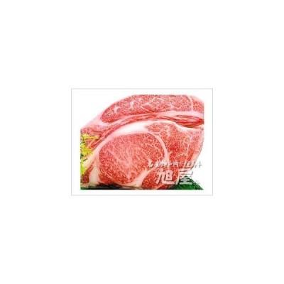 冷凍発送プレミア 神戸牛 焼肉 極上 ロース (1000g)