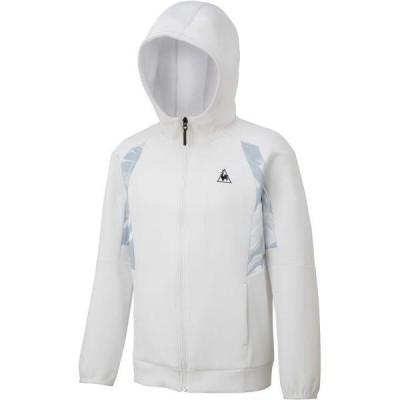 ジャケット メンズ パーカー メンズ ジャージ メンズ グランスーツジャケット ホワイト  (LCQ)(QCB02)