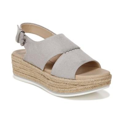 ドクター・ショール レディース サンダル シューズ Women's Catch 22 Slingback Dress Sandals