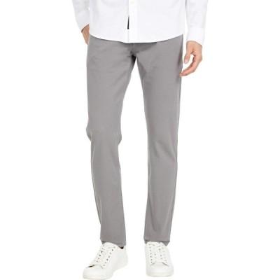 ドッカーズ Dockers メンズ ジーンズ・デニム ボトムス・パンツ Slim Fit Jean Cut with Smart 360 Flex Gravel