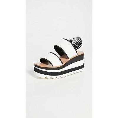 ユニセックス 鞄 バッグ Two Band Sandals