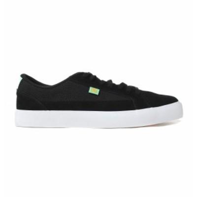 50%OFF セール SALE DC Shoes ディーシーシューズ  スケートシューズ LYNNFIELD S スニーカー 靴 シューズ