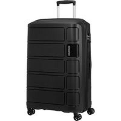 サムソナイト・ジャパンサムソナイト・ジャパン SUMMER SPLASH サマースプラッシュ スピナー77 スーツケース 62G*09903 1個(直送品)