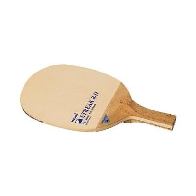 ニッタク(Nittaku) 卓球 ラケット ストリーク R-H ペンホルダー (反転式) NE-6676