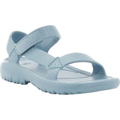 テバ Teva レディース サンダル・ミュール シューズ・靴 Hurricane Drift Sandal Arona Synthetic