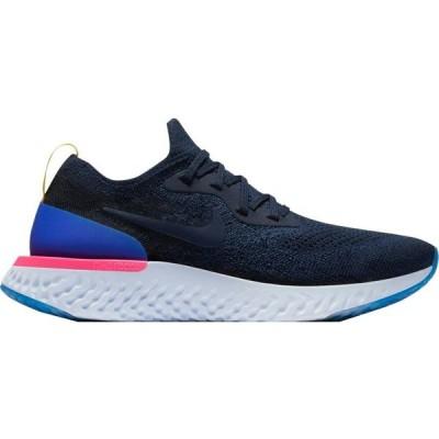 レディース 靴 スニーカー Nike Women's Epic React Flyknit Running Shoes
