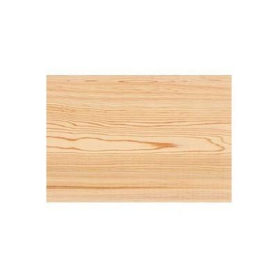 アオトプラス QMTK601 フィールマットプラス木目調シリーズ((100枚入)木目)