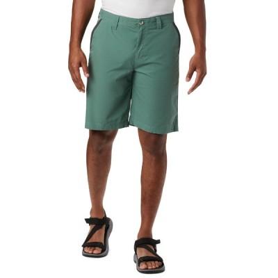 コロンビア カジュアルパンツ ボトムス メンズ Washed Out邃「 Shorts -