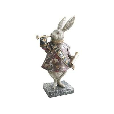 COVENT GARDEN トランプウサギ BK-03