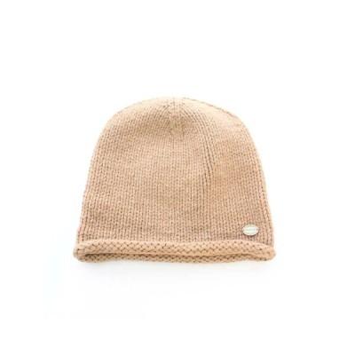 デイジーリン for フォクシー ニット帽 32431 デイジーキャップ ニット帽子